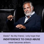 .jpg photo Indifference toward Child Abuse
