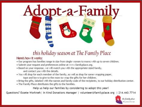 Adopt-a-family-2014-11-5- (1472)