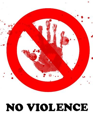 No_Violence-2014-11-12-500