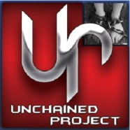 UnChained Project