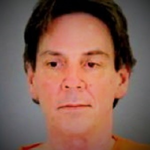 Sexually Violent Predator