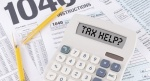 Help for Federal Income Tax