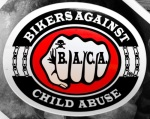 'jpg photo of logo of Bikers Against Child Abuse