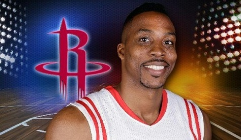 .jpg of Dwight Howard