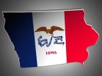 .jpg photo of IowaState Flag