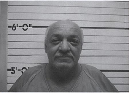 Oklahoma sexual abuse of minor