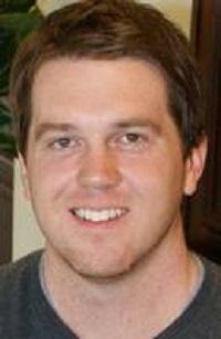 .jpg photo of of Preacher killed in Arlington, TX
