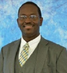 .jpg photo of of Preacher killed in South Carolina