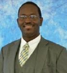 .jpg photo of of Preacher killed in South Carolina