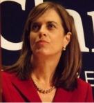 ,pg photo of Congresswoman