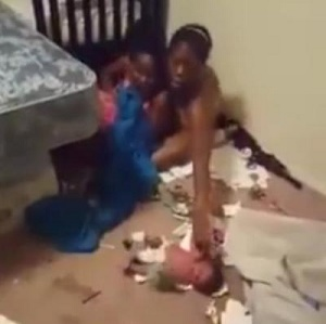 .jpg photo of mentally ill mother