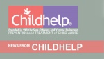 .jpg photo of Childhelp poster Check The Seat
