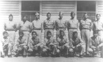 .jpg photo of Comanche Code Talkers