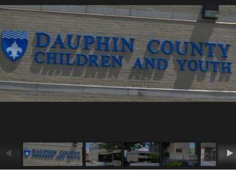 .jpg photo of substandard DHS facility