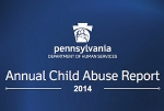 .jpg photo of DHS Annual Report