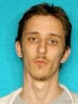 .jpg photo of convicted Child Predator