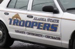 .jpg photo of Alaska Troopers Car