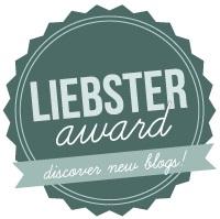 .jpg photo of Blogging Award