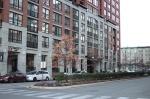 .jpg photo of Apple Montessori School in Hoboken
