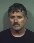 .jpg photo of man sentenced to 2 life terms