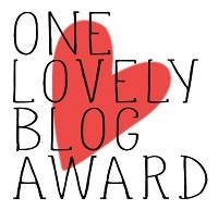 .jpg photo of Blogging Award
