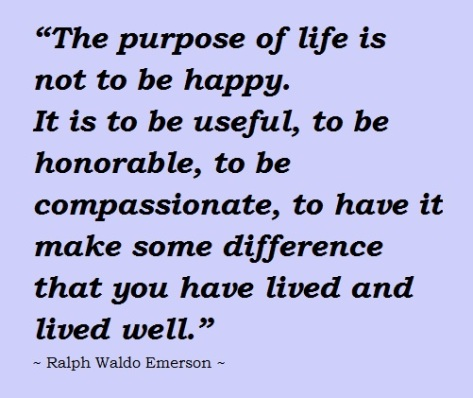 .jpg photo of Ralph Waldo Emerson's words