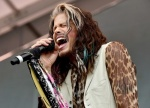 .jpg photo of Steven Tyler