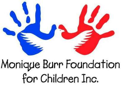 .jpg photo of sign of Child Abuse Foundation