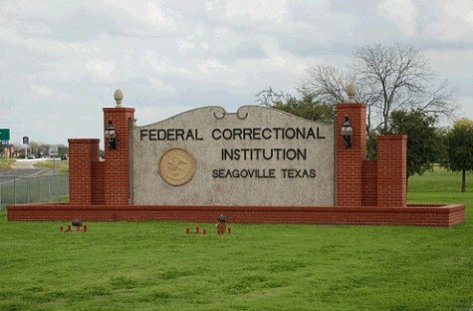 .jpg photo of Correctional Facility