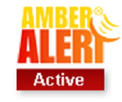 .jpg photo of Amber Alert Sign