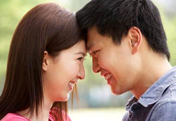 .jpg photo of happy couple