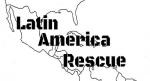 .jpg photo of Child Sex Slavery Rescue