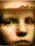 .jpg photo on rising Child Abuse