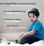 .jpg photo of Child Abuse graphic.