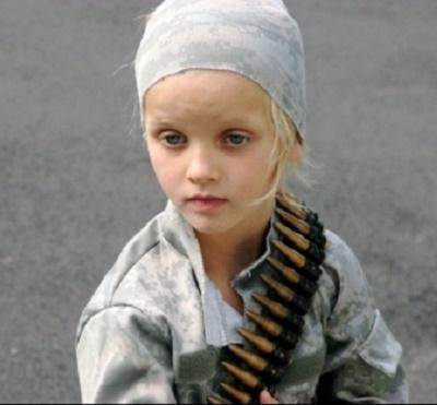 .jpg photo of Child Sex Slavery graphic