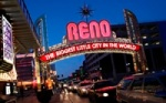 .jpg photo of Reno Nevada
