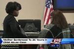 .jpg photo of sentencing of Child Abuser