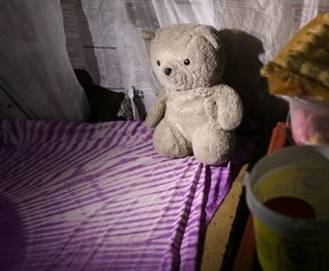 .jpg photo of childs bedroom