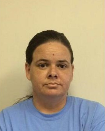 .jpg photo of Daycare Worker arrested for Child Abuse