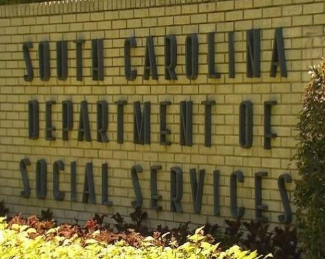 .jpg photo of South Carolina DHS