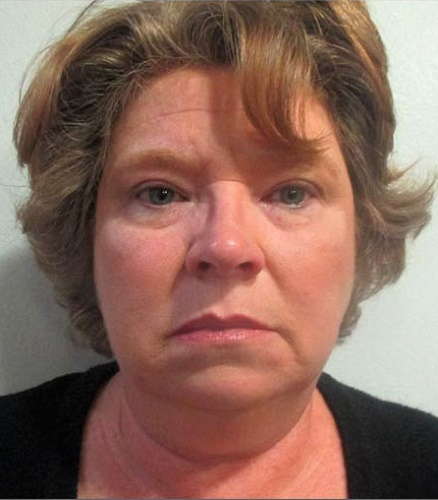 .jpg photo of school teacher arrested for Child Abuse
