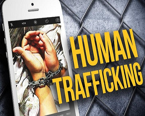 .jpg photo of Human Trafficking graphic