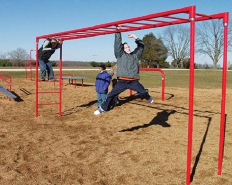 .jpg photo of playground graphic for Child Abuse