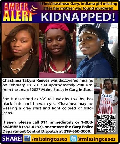 .jpg photo of missing child poster