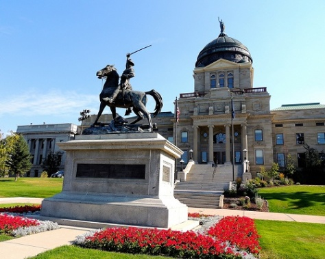 .jpg photo of Montana State Capital