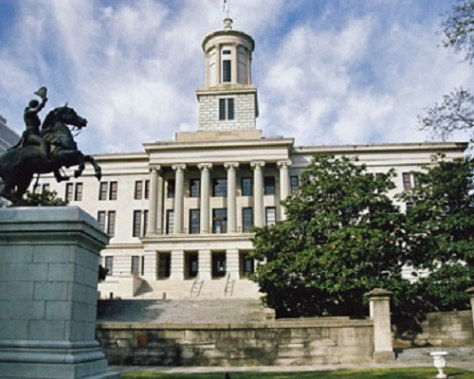 .jpg photo of Tennessee State Capitol