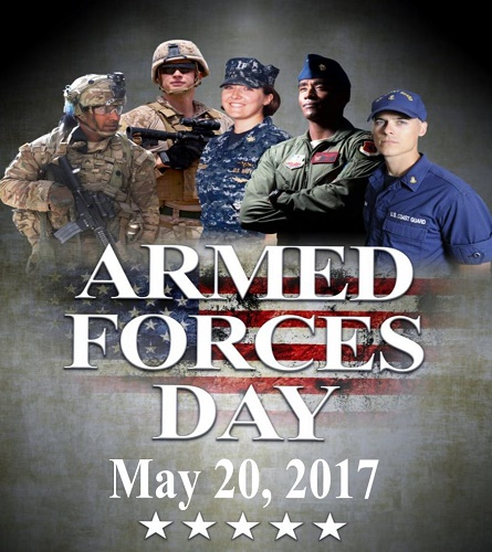 .jpg photo of Armed Forces Day graphic