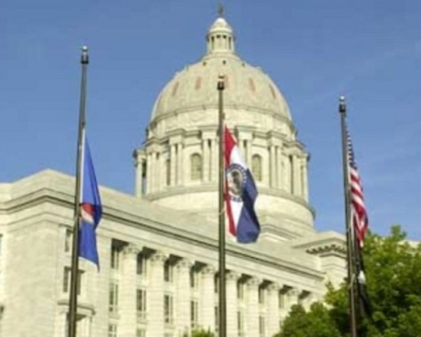 .jpg photo of Missouri Capital