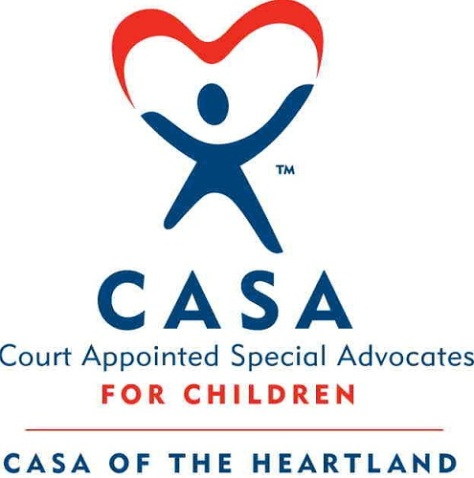 .jpg photo of CASA Children's Advocacy Logo