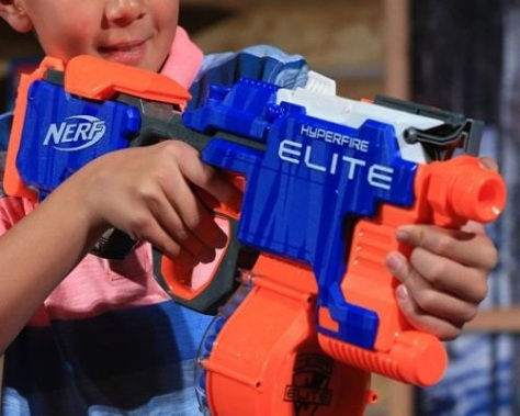 .jpg photo of toy gun warning from Doctors